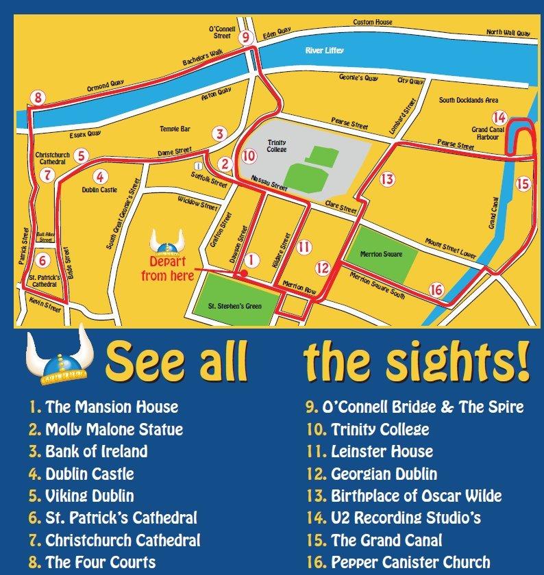 Family Tours Journey Through Ireland Journey Through Ireland